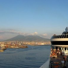 Cruise to Naples: Shore excursions and tours