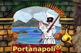 Portanapoli Home